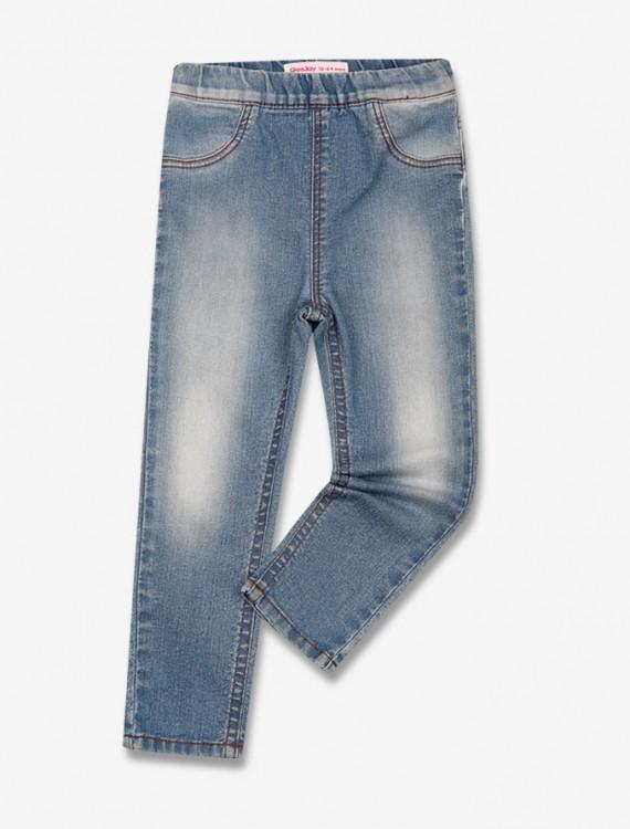 Распродажа глория джинс с доставкой