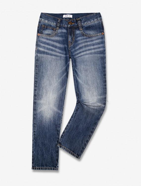 Глория джинс цены