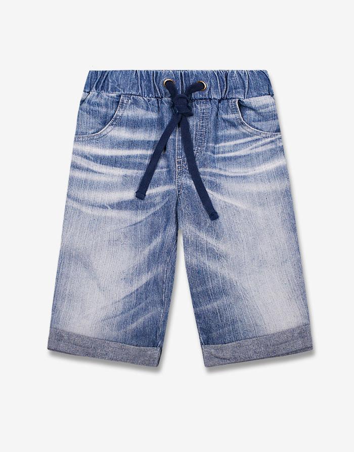 Сайт глория джинс доставка
