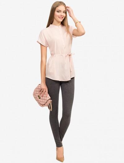 Трикотажные брюки Legging Глория Джинс