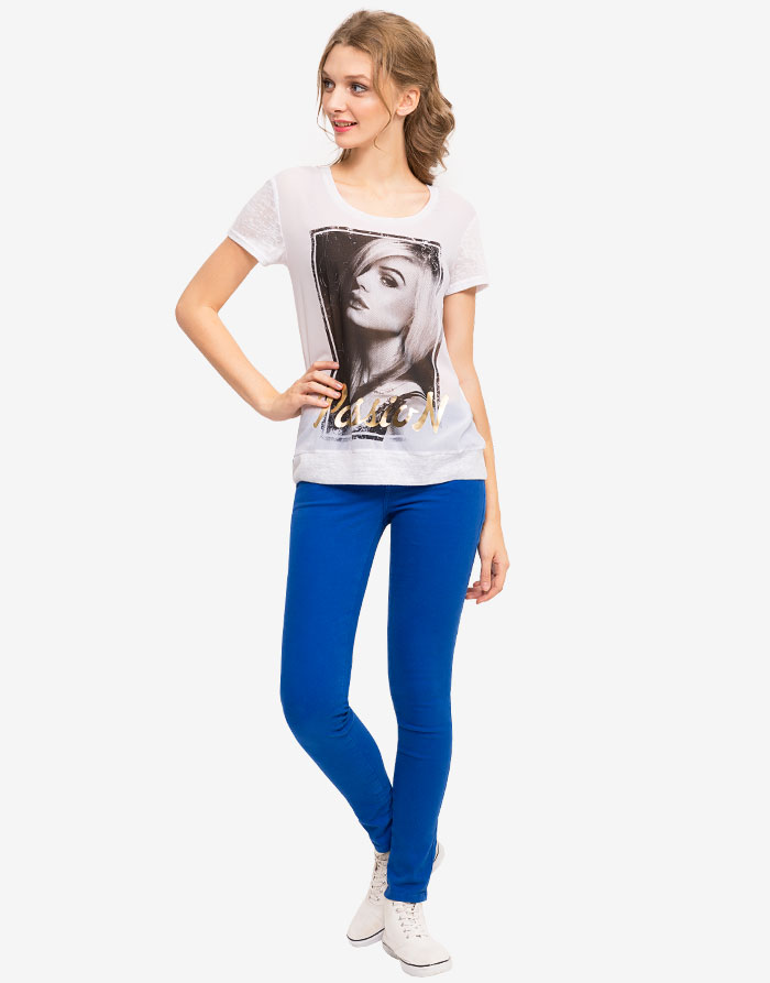 Женская Одежда Интернет Магазин Твое