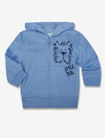 Глория джинс одежда для детей с доставкой