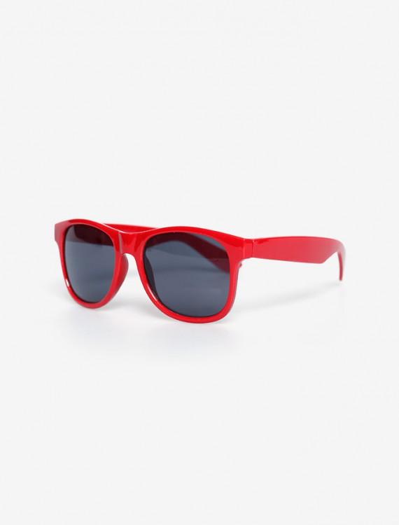 Солнцезащитные очки Глория Джинс