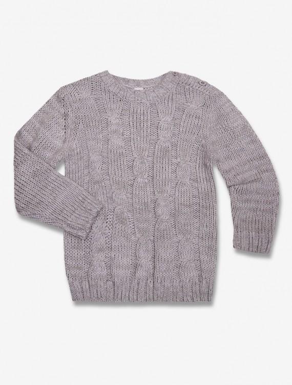 Пуловер Глория Джинс