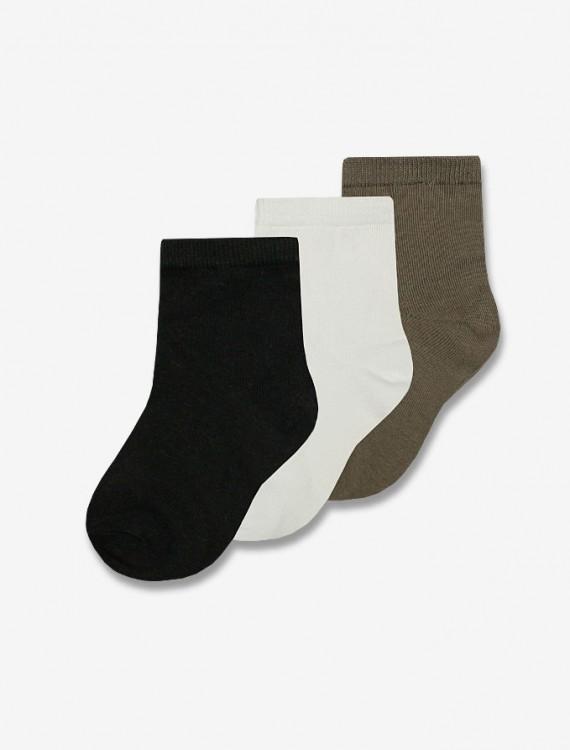 Комплект носков Глория Джинс