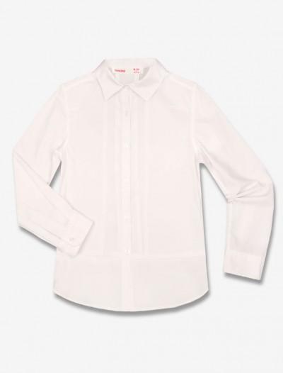 Классическая рубашка Глория Джинс