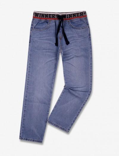 5 джинс