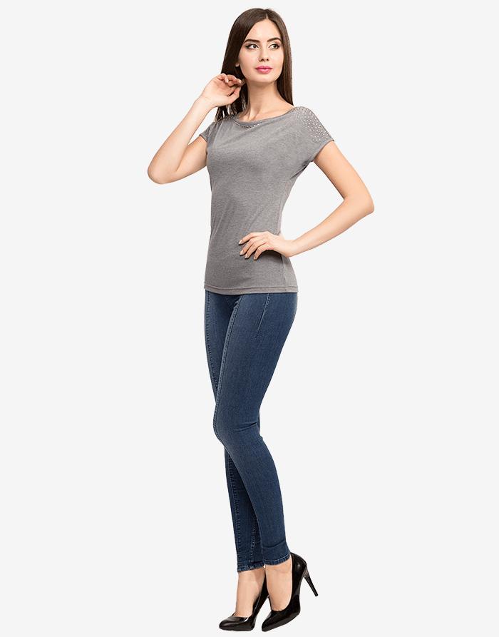 Шорты из джинс для девочки